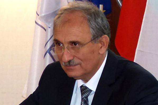 VasileMustatea