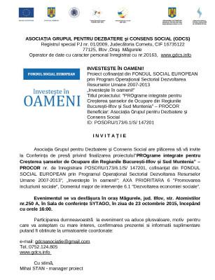 invitatie finala conferinta gdcs_23.10. 2015