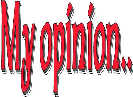 my-opinionx1