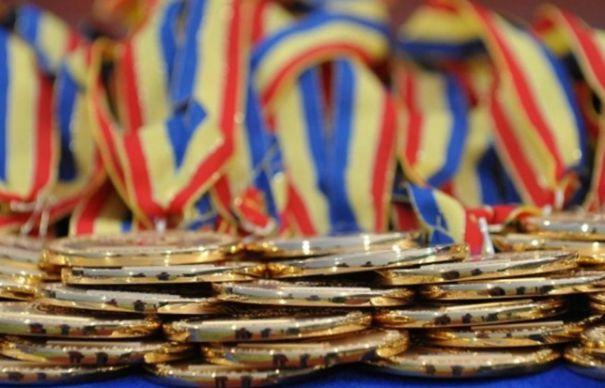 premii olimpici
