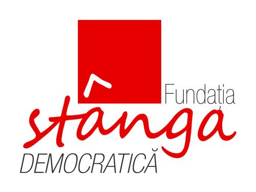 Fundatia_Stanga_Democratica
