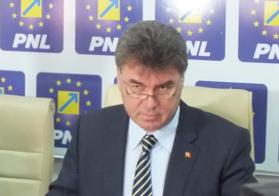 Ghe. Stefan Pinalti