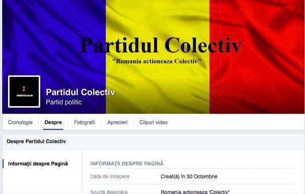 partidul-colectiv-465x390