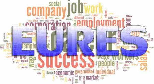 job eures