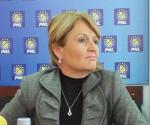 Monica Margareta Laceanu