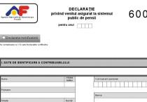 declaratia_600