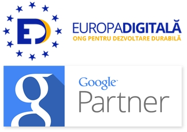 europa digitala
