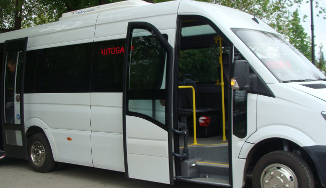 microbuz-liber-trans