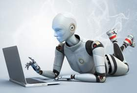 trafic roboti