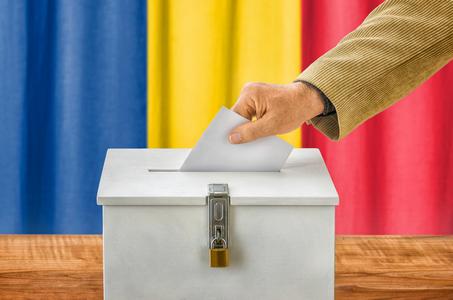 alegeri-