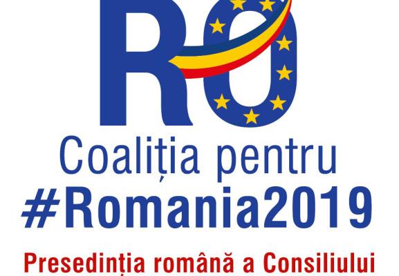 coalitia-pentru-Romania2019
