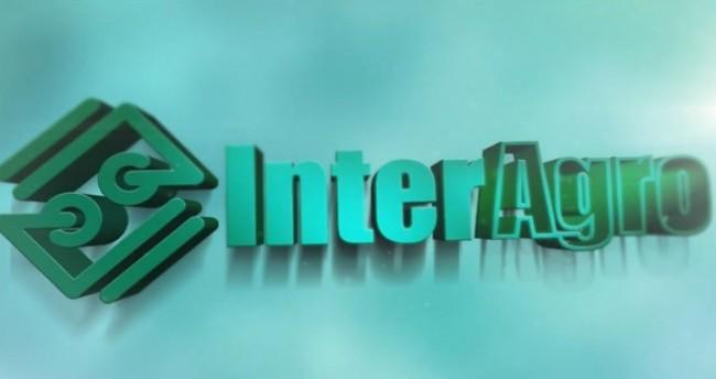 interagro 2