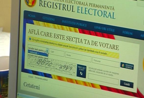 registru-electoral