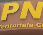 sediul pnl Gr