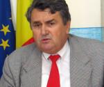 PSD Iliescu