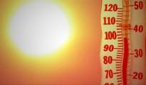 temperaturi extreme