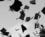 inregistrare absolventi