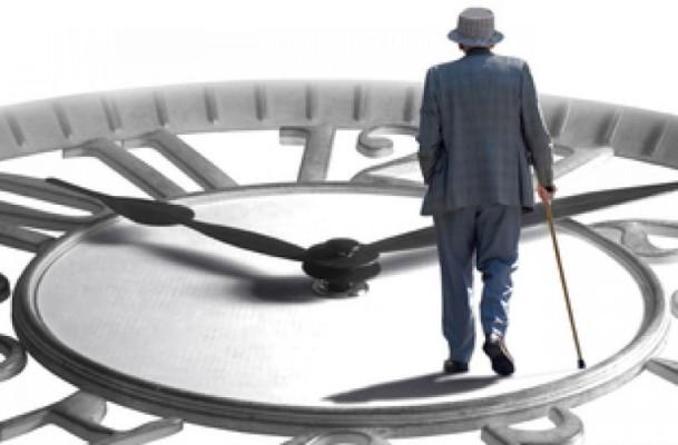pensii anticipate 1