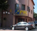 pnl-sediu