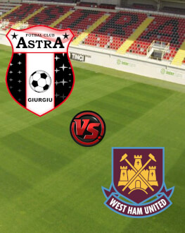 bilete-astra-giurgiu-west-ham-united-europa-league-2016-play-off
