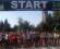 1-start-bis