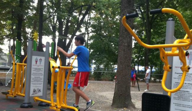 aparare-de-fitness