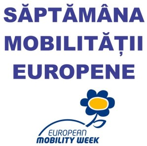 saptamana-mobilitatii