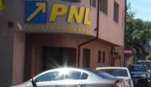 sediul-pnl1