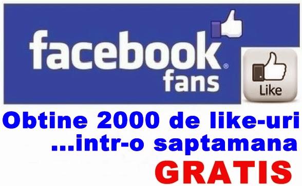 vand-like-uri-facebook_1
