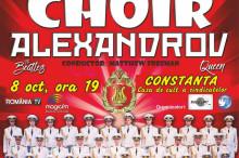 red-army-choir_cta-2