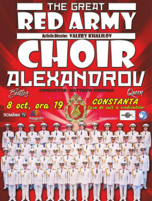 red-army-choir_cta-2