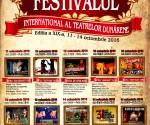 afis-festival