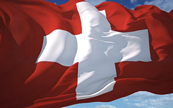 flag-suisse
