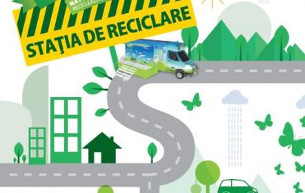 statie-reciclare