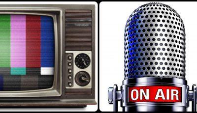 taxa-radio-tv