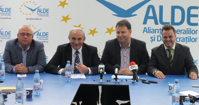 alde-program-economic
