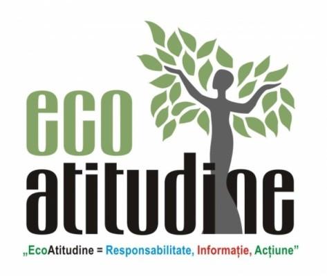 eco-ok