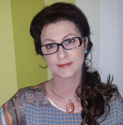 psiholog-nicoleta-burlacu