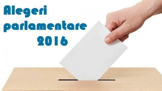 alegeri_parlamentare_2016_24861900