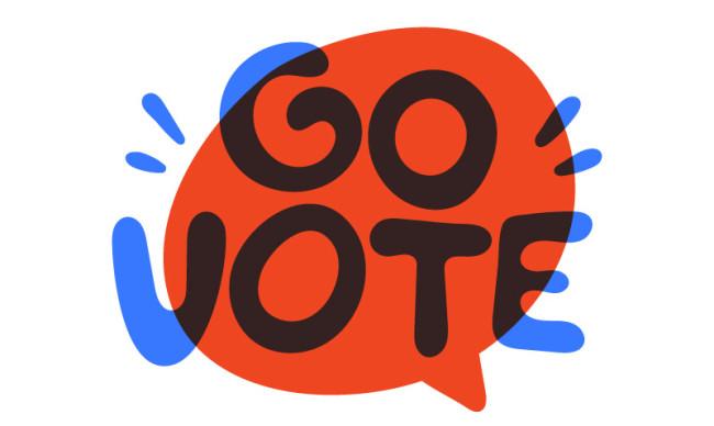 go-vote-1