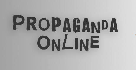 propaganda-online