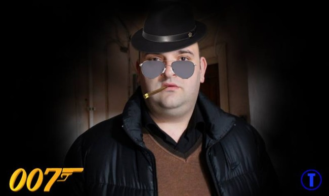 Andrei alexandru 007