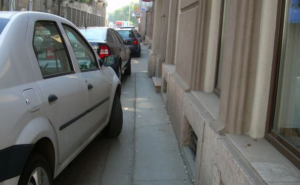 parcare-2