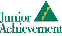 junior_achievement_logo2
