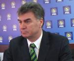 Gheorghe-Stefan1