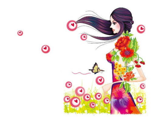 Women's-Day-2016-SMS-Messages-Quotes-for-Girlfriend