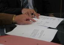 inregistrare contract ANAF