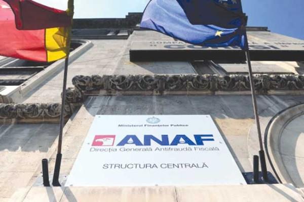 anaf-3