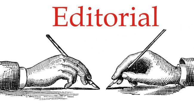 editorial okjpg