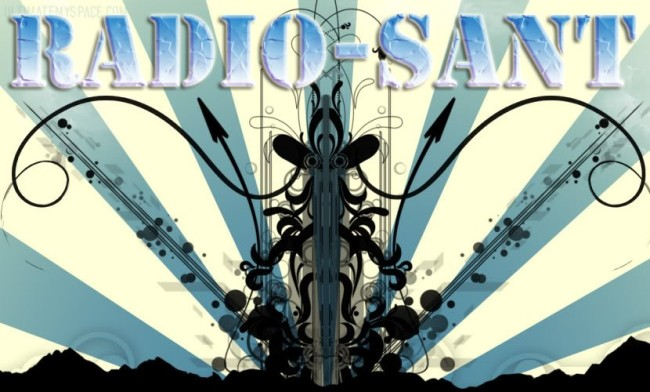 radio sant
